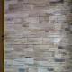 BRIGNANO 1215 part