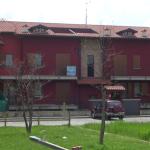 Brignano Gera D'adda – Ampio bilocale in contesto residenziale